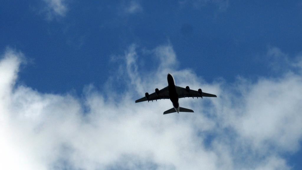 flyvetid københavn dubai
